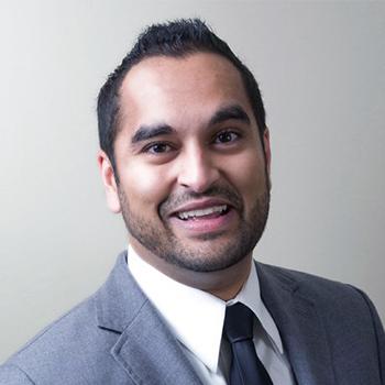 Dr. Pri Tawar